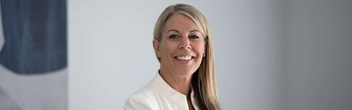 Anita Molloy-Roberts , Associate - Registered Legal Executive